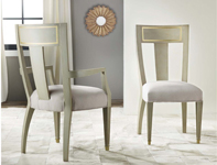 Chair-ISY37301-2.jpg