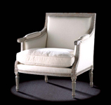 Chair-ML16TF4-2.jpg