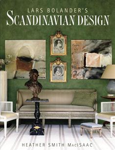 Lb Scandinavian Design Cover Jpg